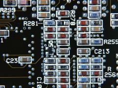 电子电路设计方法 电子电路设计流程