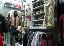 如何装修专卖店店面 专卖店店面应该如何装修