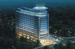 主题酒店装修设计应该注意些什么 如何设计主题酒店
