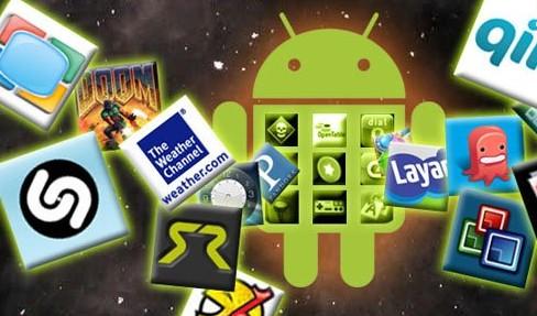 如何进行Android开发