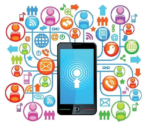 手机应用开发注意事项