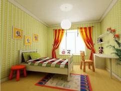 家装设计说明  欧式别墅家居设计说明