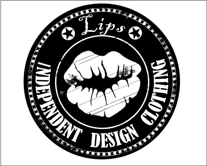 网站标志设计理念 网站logo设计理念