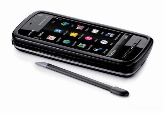 S60手机开发环境配置 Symbian安装包准备