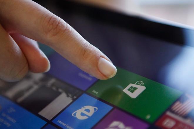 Windows Phone平台架构 WP应用程序平台组成