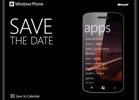 WP7工具包安装事项 windowsphone开发注意事项