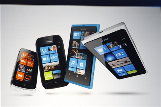 WindowsPhone8开发环境介绍 WP8 SDK环境需求