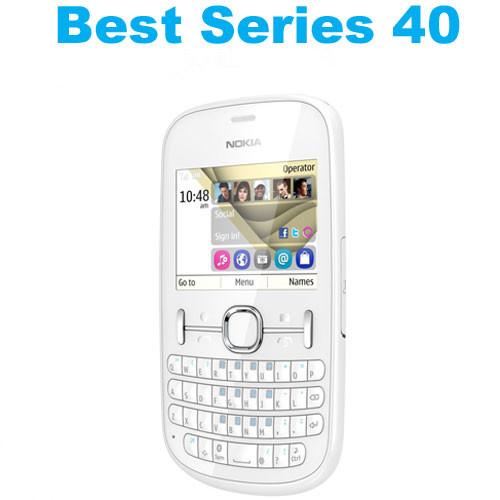 Symbian S40开发环境 JAVA开发环境配置步骤