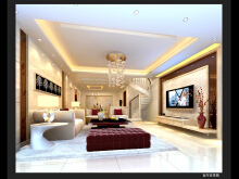威客服务:[16320] 家装设计