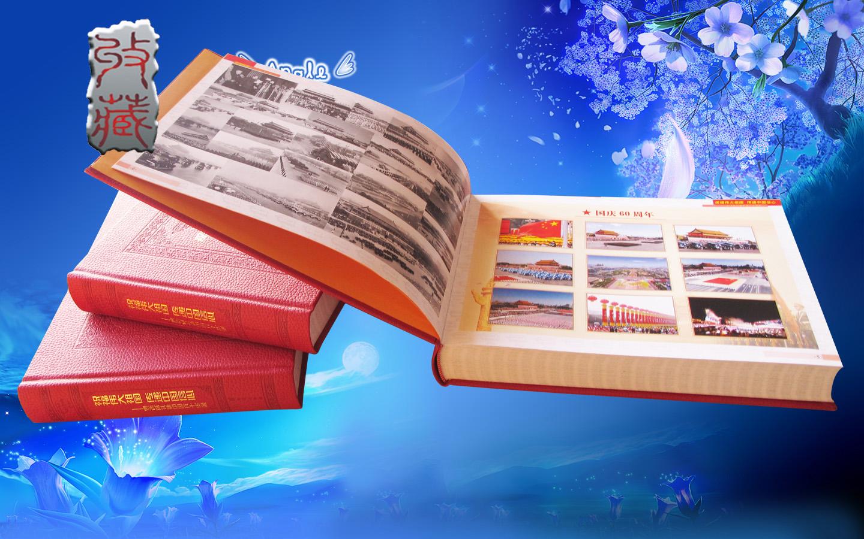 自费出书包含的流程  如何销售利益最大化