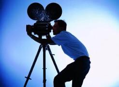 电视广告片制作常识 什么是电视广告