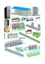 威客服务:[16347] 消费电子类仪表类产品外观设计,工业设计,非标设备设计,机械结构设计等