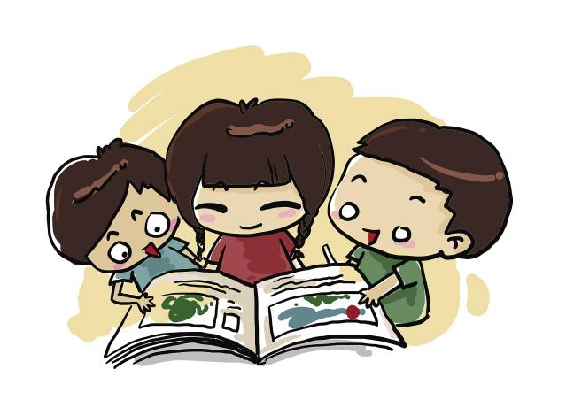 如何出书  出书的流程有哪些步骤
