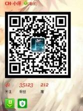 威客服务:[16447] 网络推广