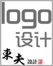 威客服务:[16459] logo设计