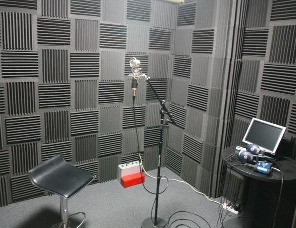 如何给视频配音 视频配音录音技巧