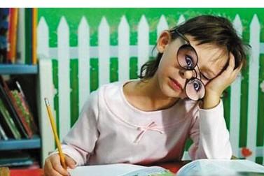 孩子兴趣爱好怎么培养  培养孩子妙招