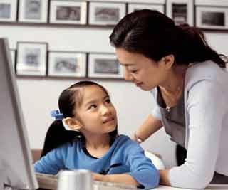 孩子如何管教  孩子怎么管教才好