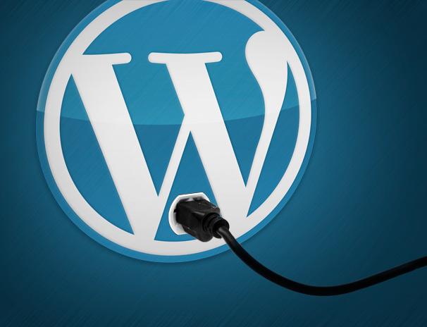 如何开发wordpress插件
