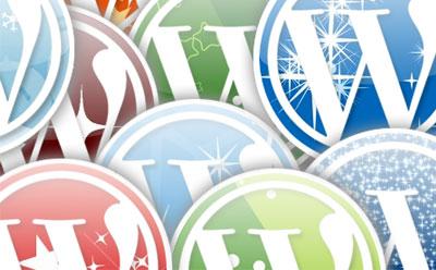 WordPress插件工作原理 编写WordPress插件函数