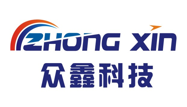 logo logo 标志 设计 矢量 矢量图 素材 图标 622_356