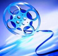 什么是电视广告脚本 电视广告脚本制作优越性