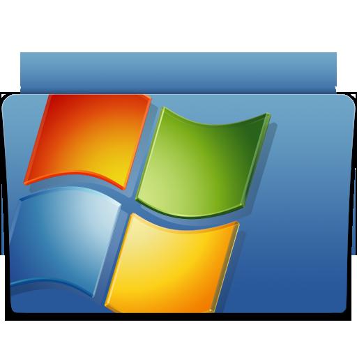 exe类型文件图标修改 应用程序图标要如何修改