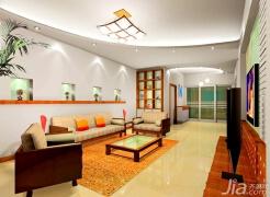对新房装饰、新房装修设计行业发展的几点建议