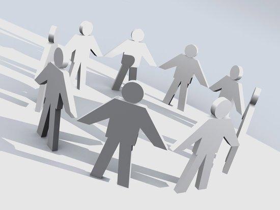 微博招聘可以快速建立关系并响应需求