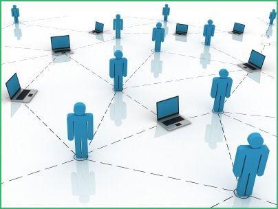 如何设计你的微博营销招聘策略 怎样设计微博招聘方案
