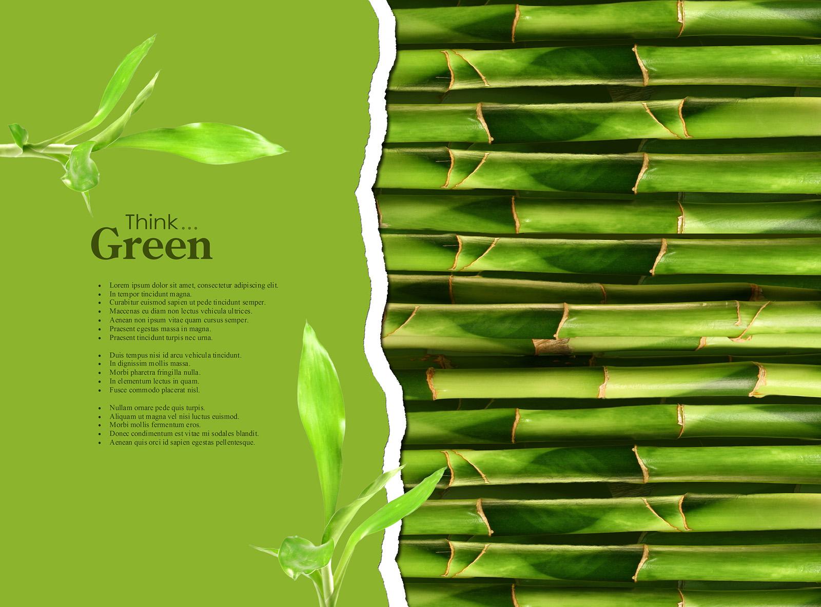 书籍封面设计要点 书籍封面设计注意事项