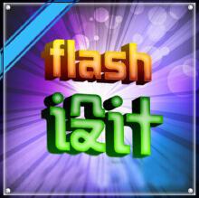 威客服务:[14977] flash制作,flash破解,flash仿制,flash网站制作,flash网站后台订制