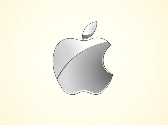 苹果logo的由来 苹果logo的含义
