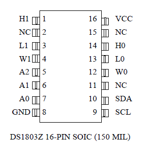 cd7377cz电路图针脚图