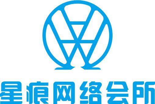 网吧logo设计