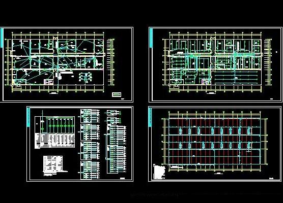 电路设计基础知识 断路器的作用