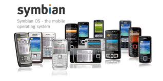 Symbian OS所突出的特点 Symbian开发有什么缺点