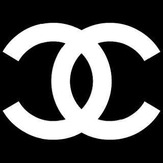 香奈儿标志设计理念 香奈儿logo设计理念