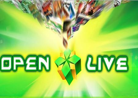 OpenXLive游戏社交网络平台 发布Windows 8 SDK Preview