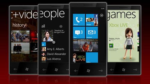 如何才能学好Windows Phone开发 WP开发基础知识