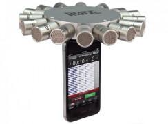 iPhone音频开发技巧 常见的比特率