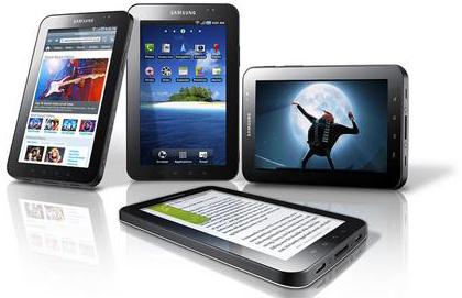 Android插件APK开发方法 Android开发插件ADT