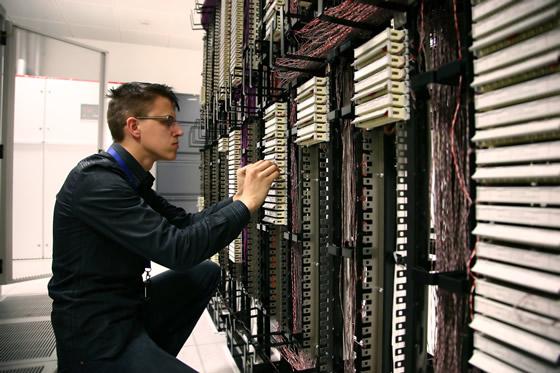 服务器被攻击后如何维护 服务器被黑后应对策略
