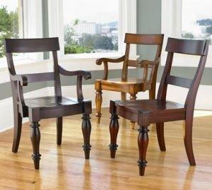 定制家具的优势有什么 定制家具还存在哪些劣势