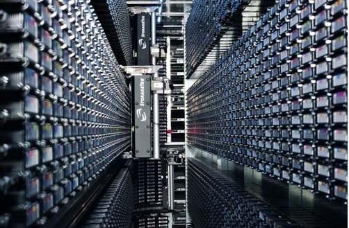 服务器维护安全的方法 服务器安全管理基本方法