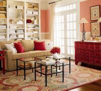 新房装修隐患有哪些 新房装修设计须防各大隐患