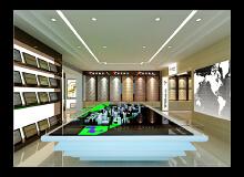 威客服务:[17334] 店面装修设计