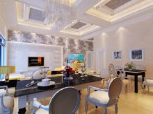 威客服务:[17403] 家居装修设计