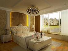 威客服务:[17404] 卧室装修