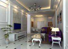 威客服务:[17399] 家居装修设计